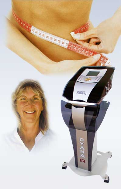 BodyForm4u: ästhetische Behandlungen